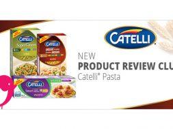 0818-catelli