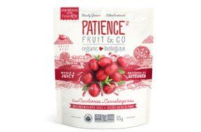 0825-cranberries