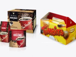 0826-timhortons