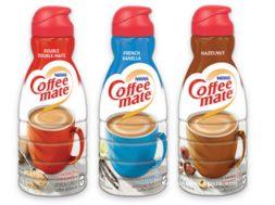 0829-coffeemate