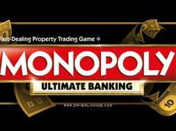 0830-monopoly