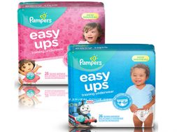 0912-pampers