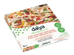 0918-daiya