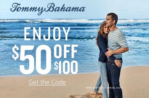Discount coupons nassau bahamas