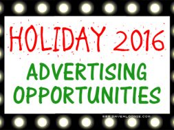 1003-holidaydvertising