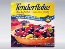 1013-tenderflake