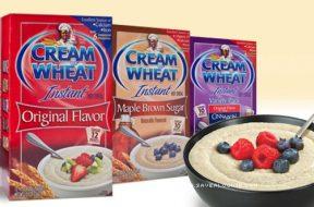 1017-creamwheat