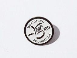 1022-movember