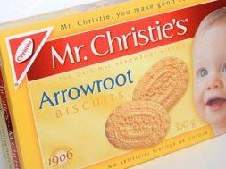 1024-arrowroot