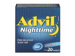 1027-advil
