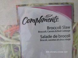 1129-brocollislawrecall
