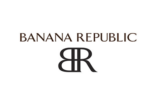 Enter this coupon code at checkout and your Bananacard, Banana Republic Visa Card, GapCard, Gap Visa Card, Old Navy Card or Old Navy Visa Card and get free standard shipping with any purchase.