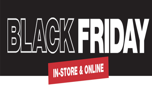 Quick History of Black Friday ย According to a variety of sources, the phrase Black Friday was initial launched by the New York Instances in , referring to the day that stores have been last but not least in the black when it arrived to their figures.