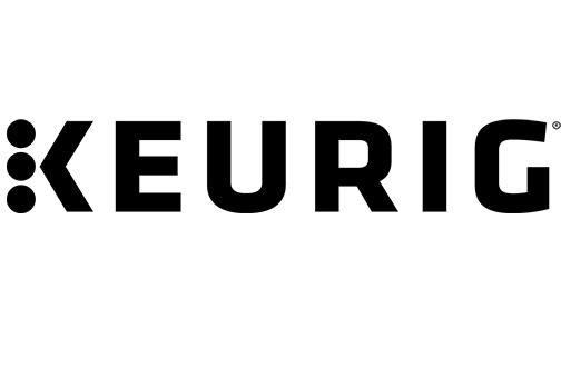 Keurig Coffee Maker Black Friday Deals 2015 : Keurig Coupons 2017 - 2018 Best Cars Reviews