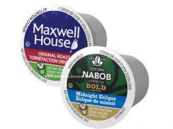 1206-maxwellnabob
