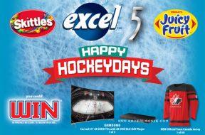 1208-hockeydays