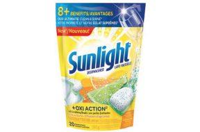 1208-sunlight