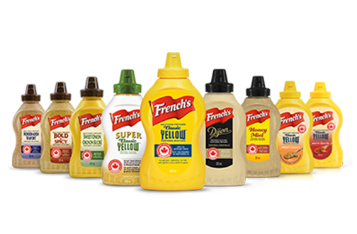 frenchs mustard coupon canada