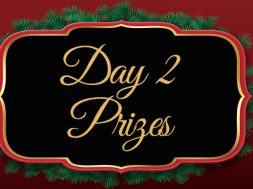 day-2-prizes