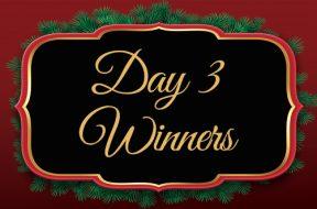 day-3-winners