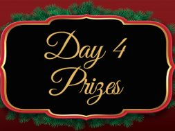 day-4-prizes