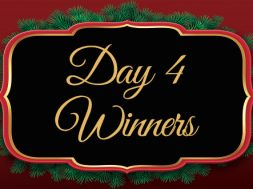 day-4-winners
