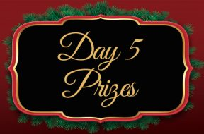 day-5-prizes