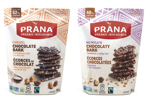 Prana pro deal s promo codes prana pro font fonts prana pro review designorbital legit com explicit labz protein blend prana pro 4 33 servings Whats people lookup in this blog: Facebook.