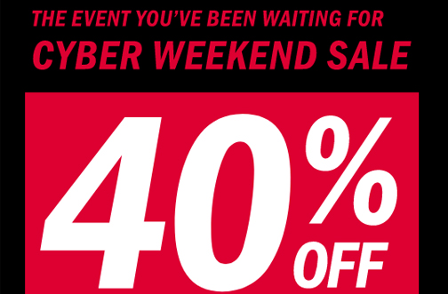 Old Navy Pre Black Friday Deals. Old Navy Black Friday Deals are NOT live yet. Following are our latest handpicked Old Navy deals.