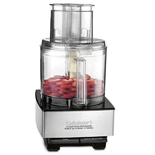 Best Buy Cuisinart  Cup Food Processor