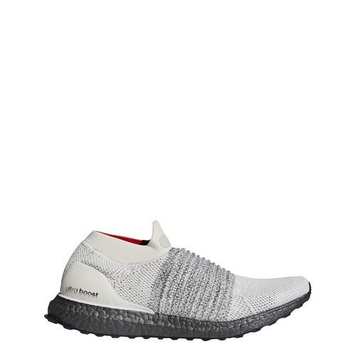 eef11a3fb54f6 adidas Men s Ultraboost Laceless Running Shoes — Deals from SaveaLoonie!