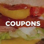 harveys coupons