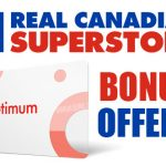 superstore pc optimum