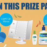 cetaphil contest