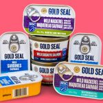gold seal coupons