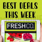 freshco best deals