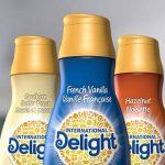 international delight contest
