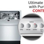 bosch dishwasher contest