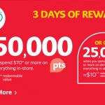 rexall rewards