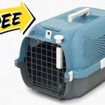 catit free product
