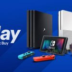 best buy gaming contest