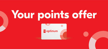 shoppers drug mart points