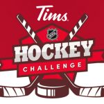 tim hortons contest