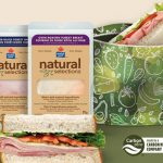 maple leaf natural selections promotion