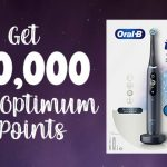 oral-b pc optimum