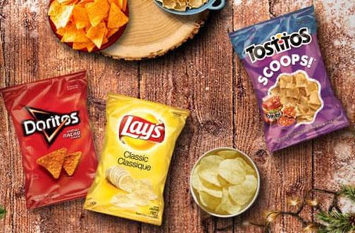 tasty rewards contest