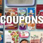 purina coupons canada