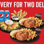swiss chalet coupon code
