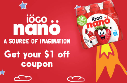 iogo nano coupon