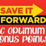 no frills pc optimum offers